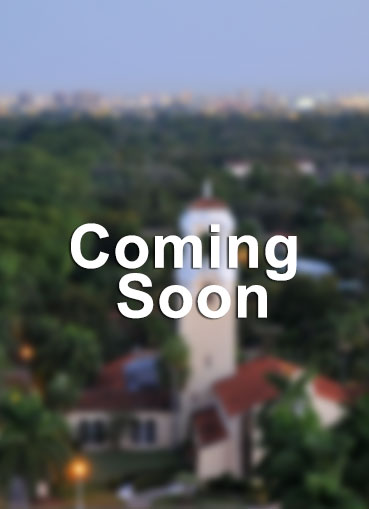 Gables-Coming-Soon