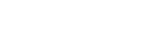 Miami-Data-Vault-logo